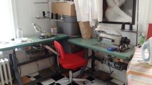 Atelier KaPé